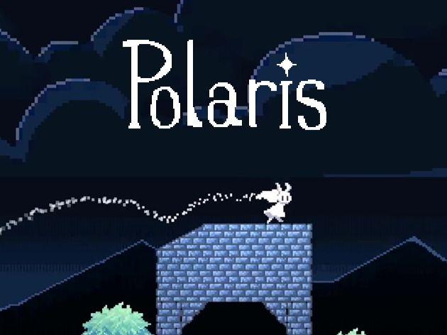 Polaris_coverImage-starstrom-crop