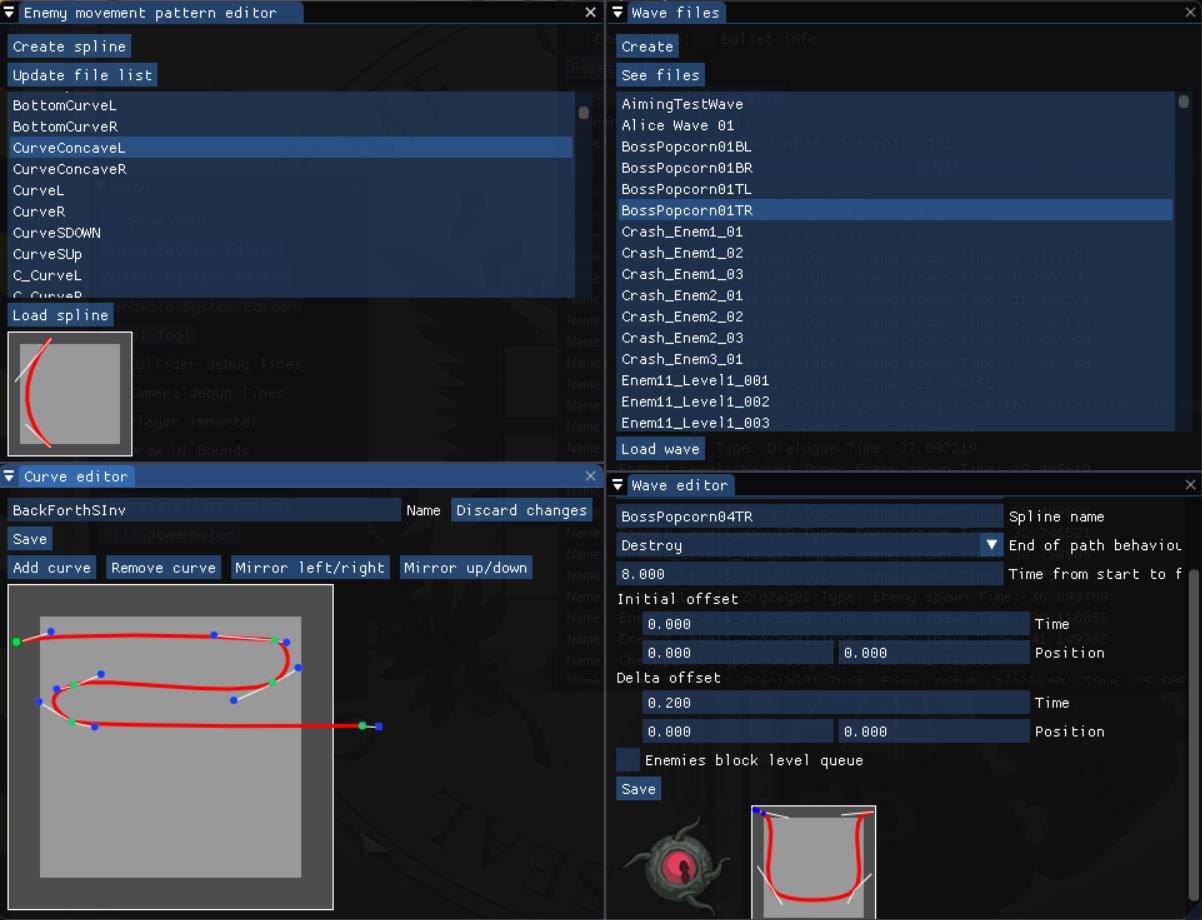 Screenshot 2021-04-13 080551